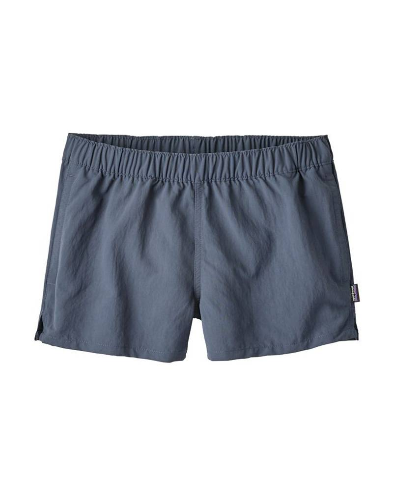 Patagonia W's Barely Baggies Shorts