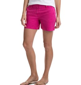 "Vineyard Vines Everyday 5"" Short"