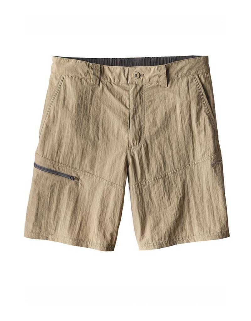 Patagonia M's Sandy Cay Shorts - 8""