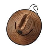 Sun Bum - Lifeguard Hat