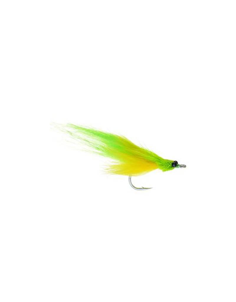 Megalopsicle Tarpon Fly