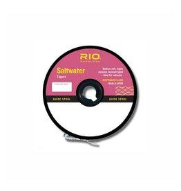 Rio Salt Water Hard Mono