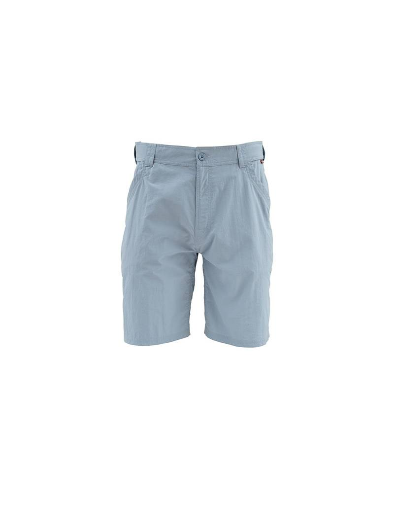 68e50a56 Simms Superlight Short Mens - Florida Keys Outfitters