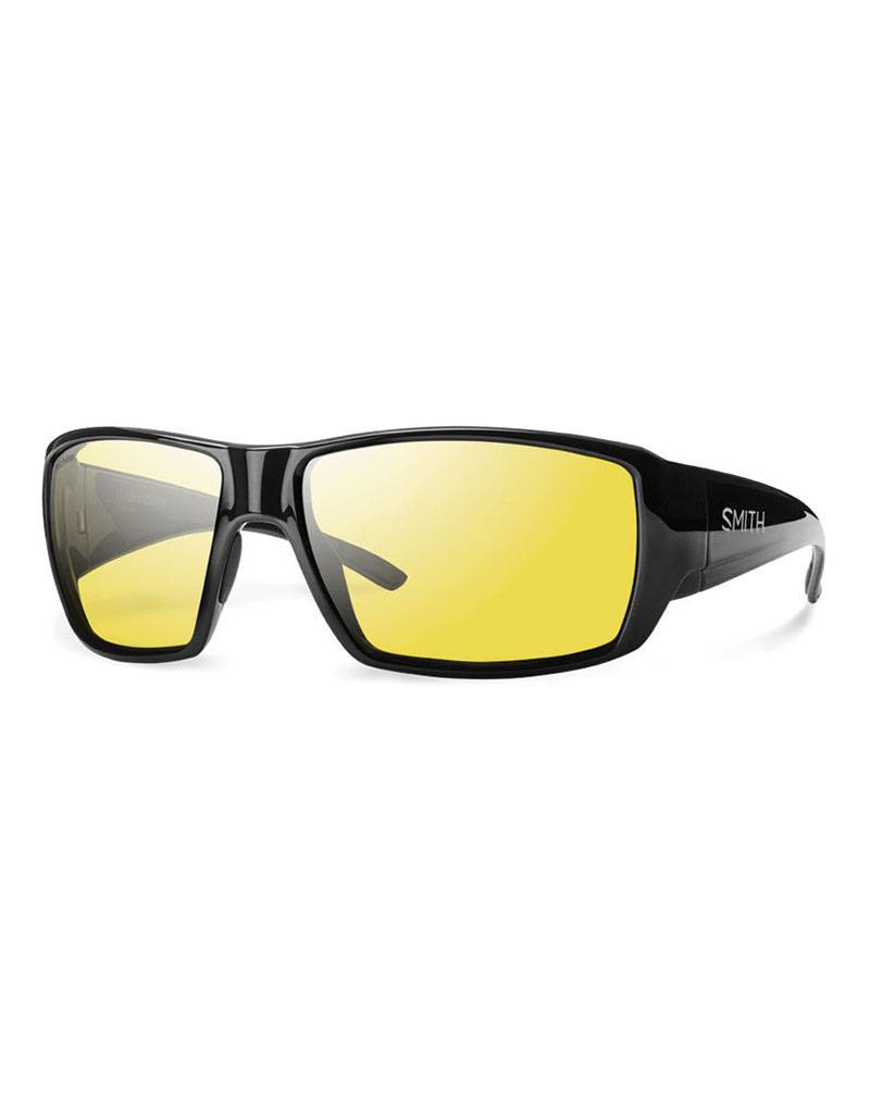 2be0981eec Smith Guide s Choice Sunglasses - Florida Keys Outfitters