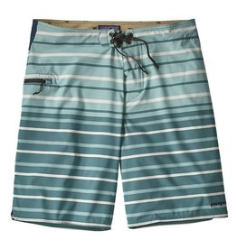 Patagonia M's Stretch Planing Boardshorts 20""
