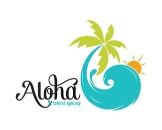 Aloha Travel Agency