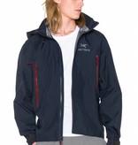 Travel Agency Arcteryx Beta AR Jacket