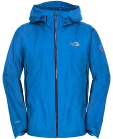 The North Face Alpine Project Jacket