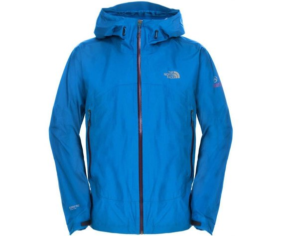 Catskill The North Face Alpine Project Jacket