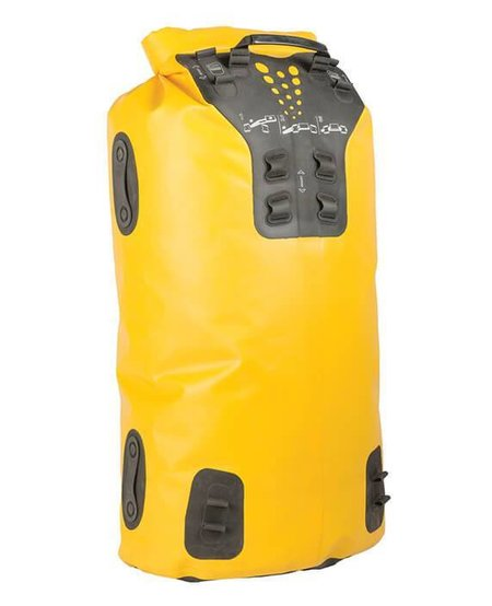 Ultra-Sil Pack Cover Small / 35-50L