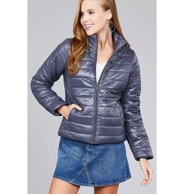 Active Basic AB-J10118 Jacket