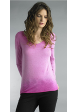 Tempo Paris Tempo-8418U Basic Tee