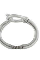Unode50 Unode50 PUL0067METX- Bracelet