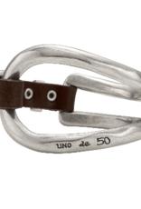 Unode50 UNO-PUL0228MAR Bite
