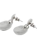 Unode50 UNO-PEN0055MET X EAR Scales