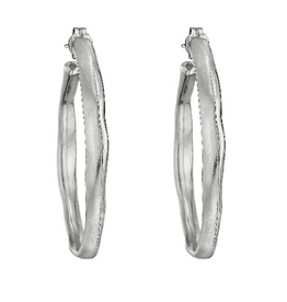 Unode50 Unode50 PEN0419MTL0000U- Earrings