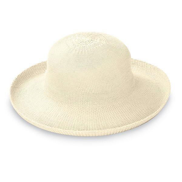Wallaroo Hat Co. Wallaroo-Victoria