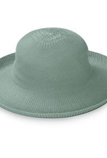 Wallaroo Hat Co. Wallaroo-Victoria