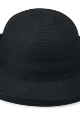 Wallaroo Hat Co. Wallaroo-Sydney