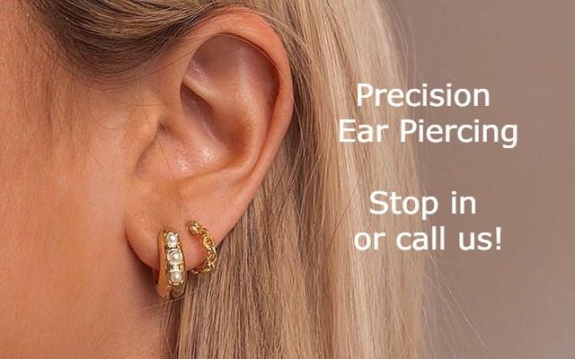 earpierce
