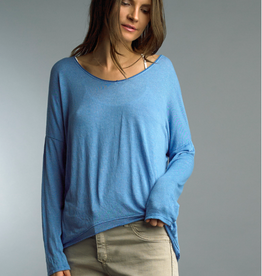 Tempo Paris Tempo-7212 basic tee