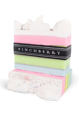 FINCHBERRY FINCHBERRY-Darling Soap