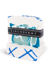 FINCHBERRY FINCHBERRY-Fresh & Clean Soap
