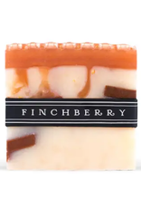 FINCHBERRY FINCHBERRY-Renegade Honey Soap