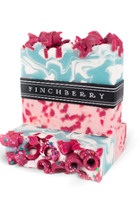 FINCHBERRY Finchberry-Apply Ever After