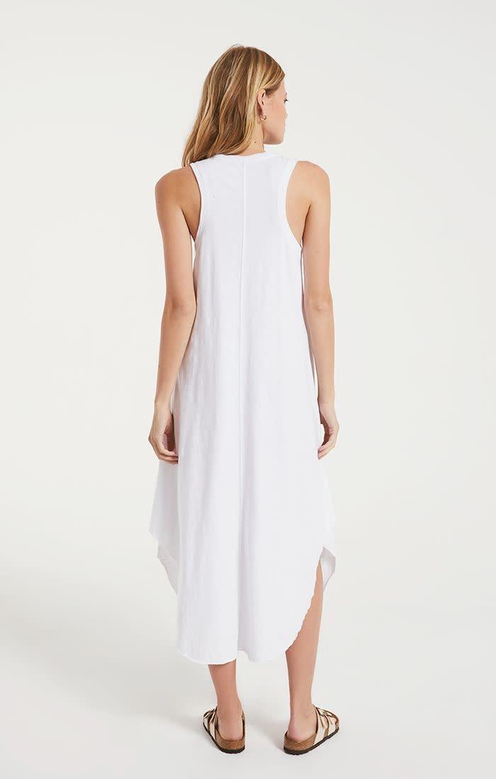 Z Supply Z Supply-Reverie Dress