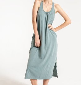 Others Follow Others Follow- Asher Midi Dress