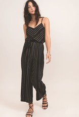 Others Follow Others Follow- Charlie Jumpsuit