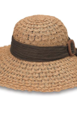 Wallaroo Hat Co. Wallaroo-Emma