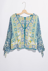 Free People Free People- Catch Me OB737159
