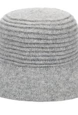 San Diego Hat San Diego Hat-KNH2032os Knit Bucket