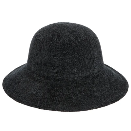 San Diego Hat San Diego Hat-KNH2022OS Chenille Moldable Bucket