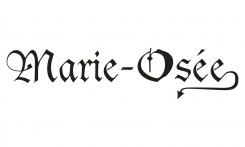 Marie-Osée