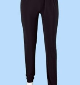 Pretty Woman Skinny Leg Pant