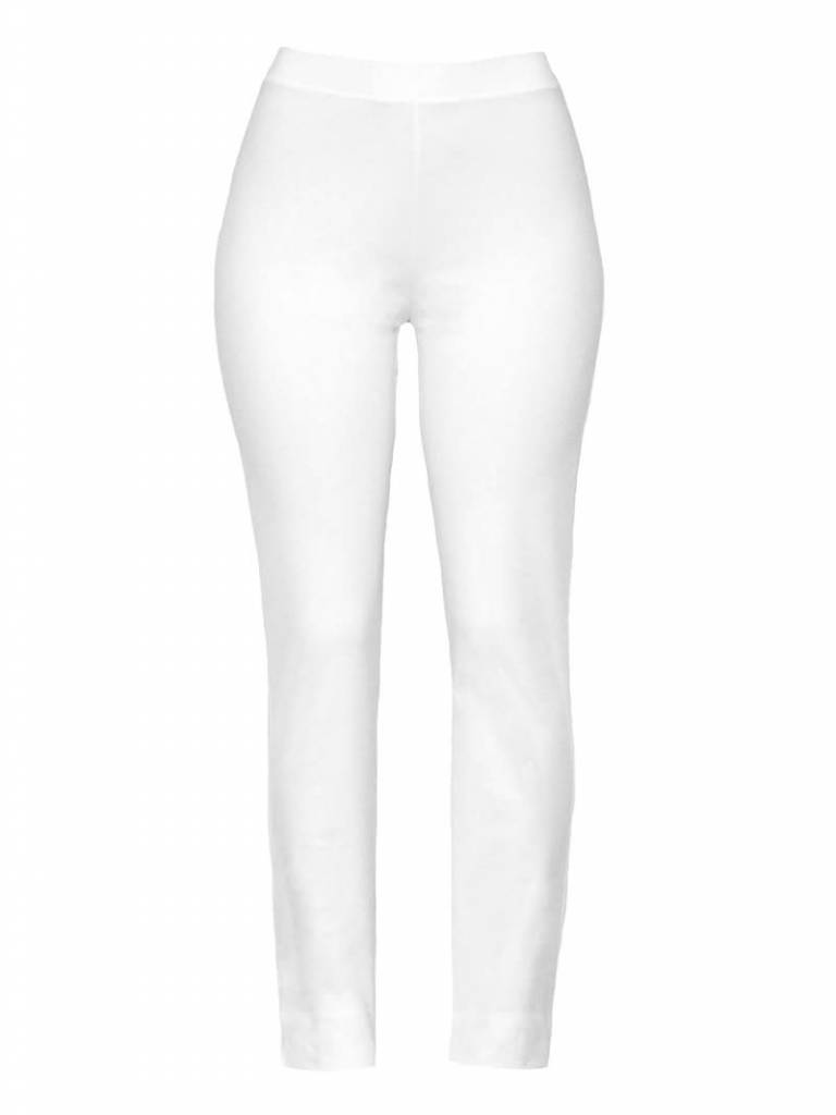 Valentina Signa Stretch Pants - 3 Colors Available