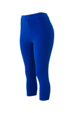 Valentina Signa Capri Lycra Legging - 5 Colors Available