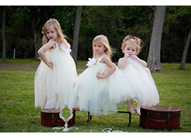 Little Girls (NB-6)