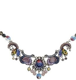 Ayala Bar Clear Skies Necklace