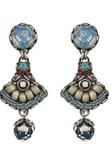 Ayala Bar Blue Skies Earrings