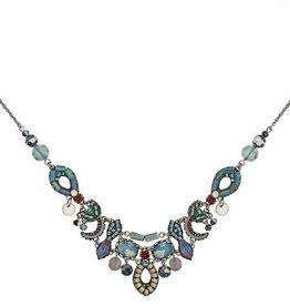 Ayala Bar Blue Skies Necklace