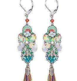 Ayala Bar Rainbow Collection Earrings
