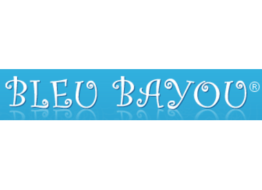 Bleu Bayou