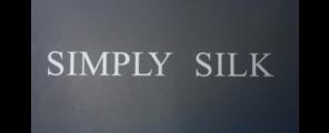 Simply Silk