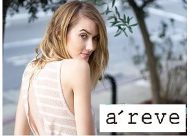 A'reve