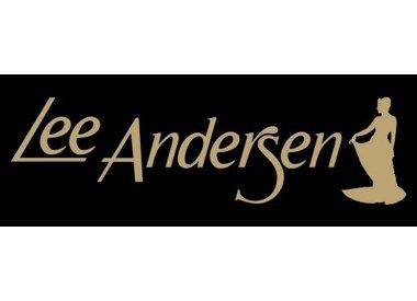 Lee Andersen