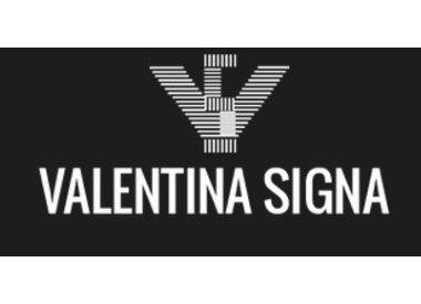 Valentina Signa